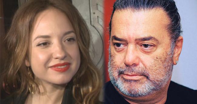 Ayşe Özyılmazel ve Ali Taran Boşandı mı?