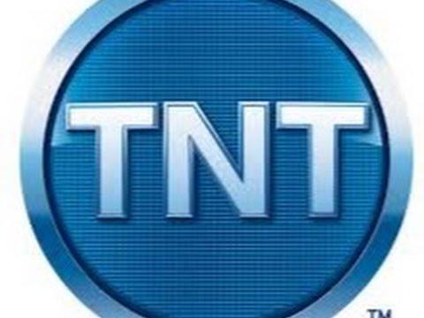 TNT Kanalı Kapanıyor mu?