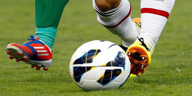 Manchester United 0 – Cluj 1 Maç Özeti