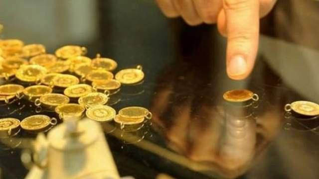 Altın Fiyatları Yükselecek mi?
