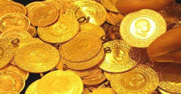 Mart Ayında Altın Ne Olacak?