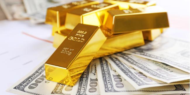 Altın Fiyatlarında Son Durum – Altın Yükselmeyecek mi?