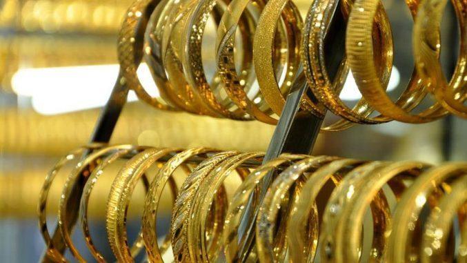 Altın Fiyatları Neden Düşüyor?