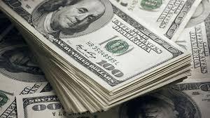Dolardaki Düşüş Devam Edecek mi?