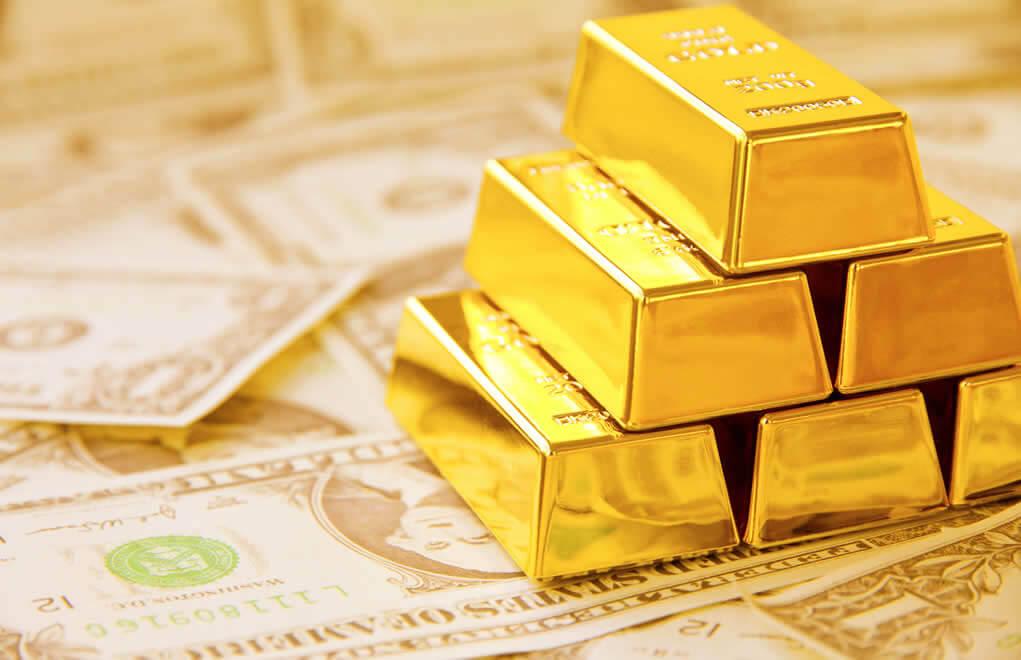 Altın Tekrar Yükselecek mi?