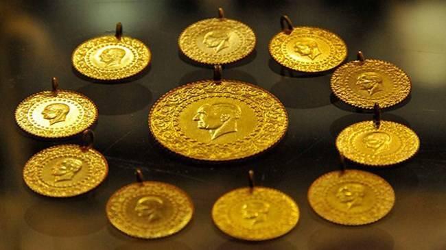 Haziran Ayında Altın Ne Olur?
