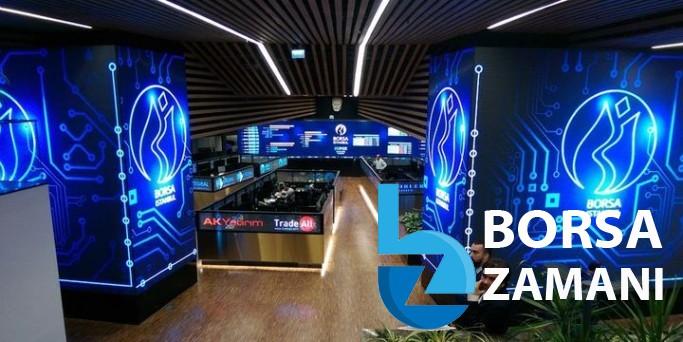 Borsa İstanbul Yükselecek mi?