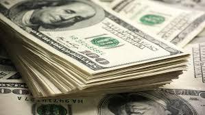 Dolar Ne Kadar Oldu?