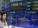 Asya borsaları güne nasıl başladı?