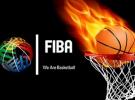 FIBA Avrupa'dan statü değişikliği