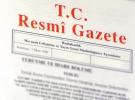 Türkiye biyoteknolojide çekim merkezi haline getirilecek