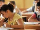 Ortaöğretimde özel okullara kayıt yaptıracaklara uyarı