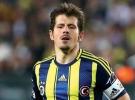 Emre Belözoğlu'nun Bursaspor transferi iddiası