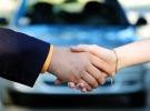 'İkinci el otomobil' satışı arttı