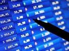 Piyasalarda gün sonu değerleri