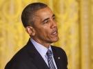 ABD Küba büyükelçiliğini yaz sonu açıyor
