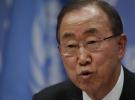 """""""BM bu utancı paylaşıyor"""""""