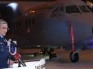 Airbus CN-235 uçaklarının bakımı Kayseri'de yapılacak