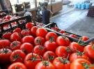 İTO'nun açıkladığı rakamlar TÜFE için iyimserliği artırdı