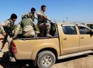 'Irak'ta 14 binden fazla DAİŞ militanı öldürüldü'