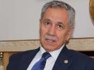 'Türkiye gerçeklerine uygun müşterekte buluşmalıyız'