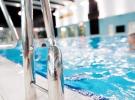 Havuz keyfiniz kabusa dönüşebilir