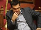 Yunanistan ağır şartları kabul etmek zorunda kaldı