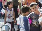 Suriyeli çocuklara artık bu isimler veriliyor…