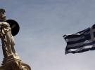 """""""Anlaşma ile Yunanistan nefes aldı"""""""