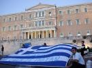 Yunanistan Ekonomistleri İkiye Böldü