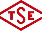 TSE'nin laboratuvarına uluslararası akreditasyon