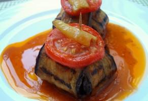 Kofteli-Kurdan-Kebabi-Tarifi