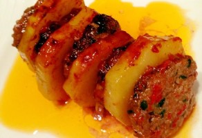 Patates-Dizmesi-Tarifi