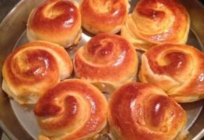 Patatesli-Peynirli-Rulo-Pogaca