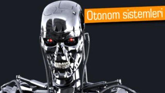 katil-robot-uyari
