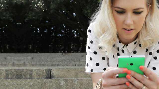 Cep Telefonunuzdan İzlendiğinizi Nasıl Anlarsınız?