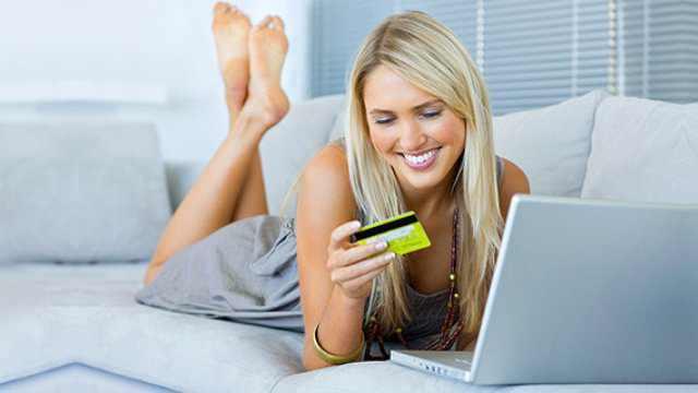 Kredi Kartında Taksit Sınırlaması Azaltılabilir