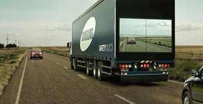 samsung-dan-trafikte-hayat-kurtaran-proje