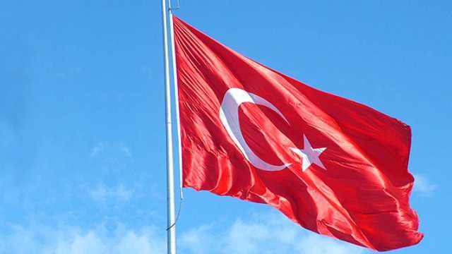 TOTAL'den Sonra OMV'de Türkiye'den Ayrılıyor