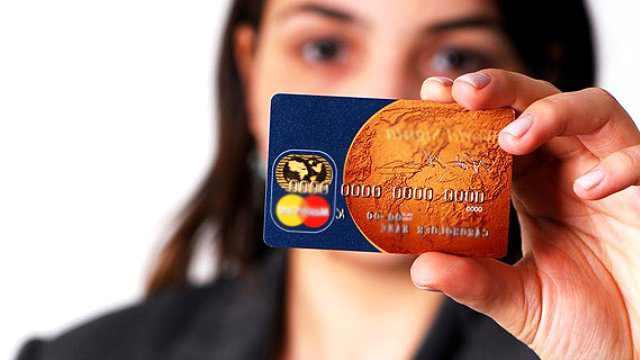 Bankalar Müşterilerine Habersiz Kart Yolluyor