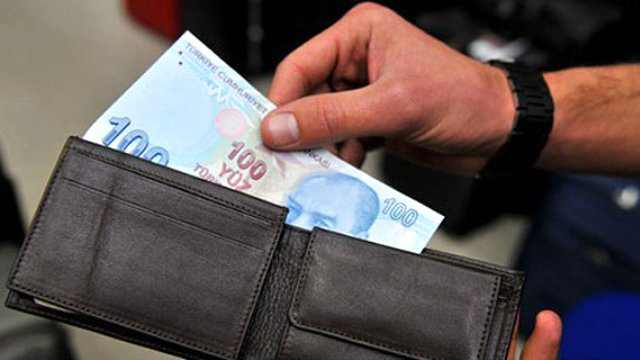 Yurt Dışından Alınan Kredilerden Vergi Alınmayacak