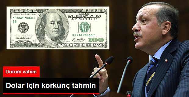 dolar-icin-korkunc-tahmin_x_7672645_399_z1[1]