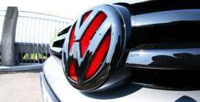 Volkswagen'in Dizel Araçları Tehlike Saçıyor