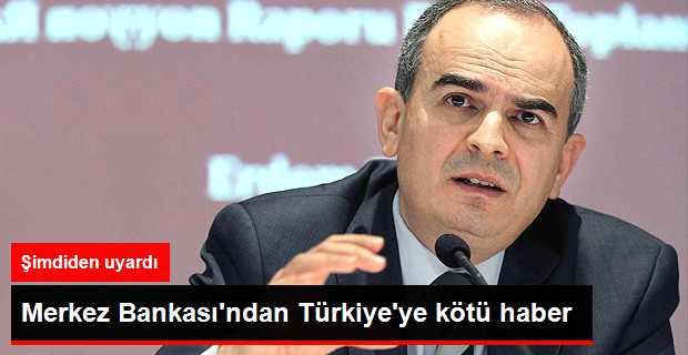 merkez-bankasi-ndan-turkiye-ye-kotu-haber_x_7821752_8365_z1[1]