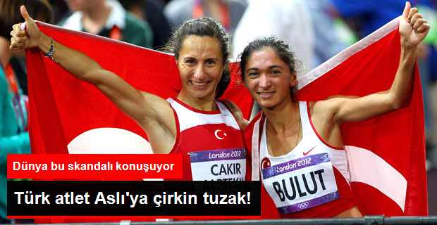 turk-atlete-cirkin-tuzak_x_7850606_7315_z1[1]