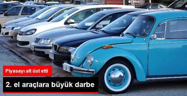 2-el-araclara-buyuk-darbe_x_7940931_1258_z1[1]