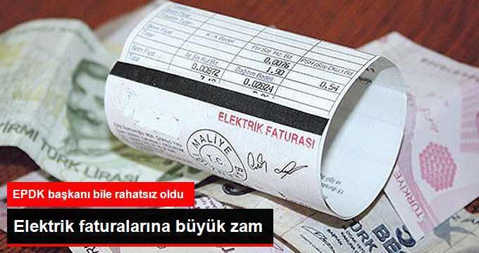 elektrik-faturalarina-buyuk-zam_x_8159263_6134_z1[1]