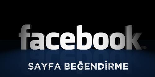 facebook-sayfa-begendirme[1]