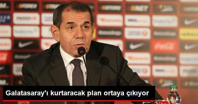 Galatasaray Borçlar İçin Kampanya Başlatıyor
