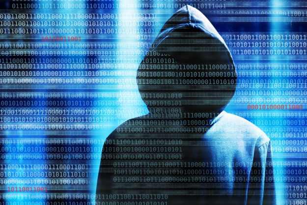 İnternetin Karanlık Tarafı; Deep Web